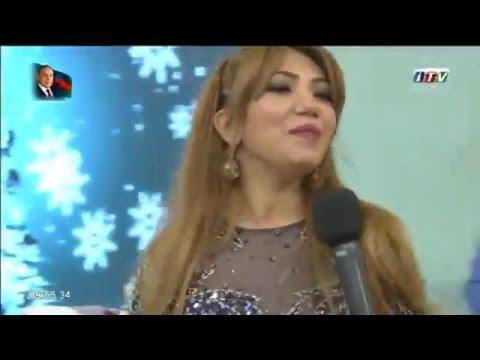 media leyla ramazanli sehirbaz orjinal official klip