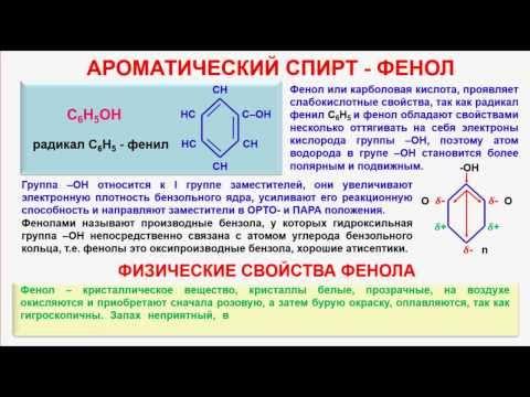 натягивают узкие тест по химии спирты и фенолы ласки