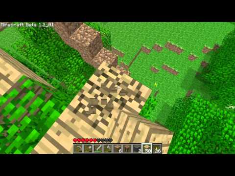 ★ Minecraft Gameplay - Home Sweet Home!