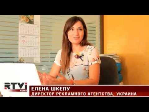 Почему бизнесмены из России, Украины и Беларуси предпочитают вести дела в Литве?