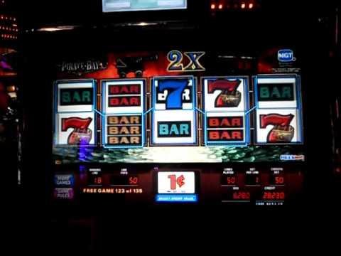 pirates bay slot machine