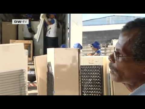 Smeg Kühlschrank Hellgrau : Gebraucht kühlschrank kühlschrank kühlschrank
