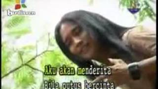 Pengemis Cinta  (  Karaoke : No Vocal  )