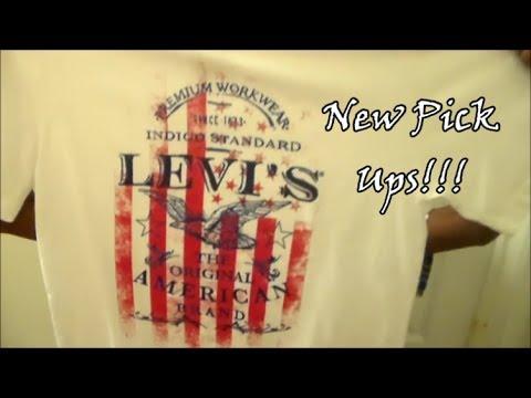 Black Levi Shirt Levi 513 Slim Black Jeans