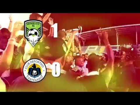 gran-final-clausura-2018-lna-costa-del-este-1-0-cd-centenario