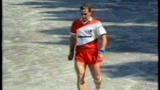 Giorgio Vacchetto-Arrigo Rosso 1989