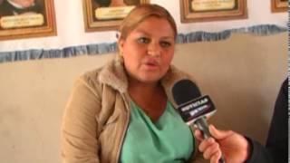 Avance Noticioso San Marcos Tv_26 Enero 2015_edición 4
