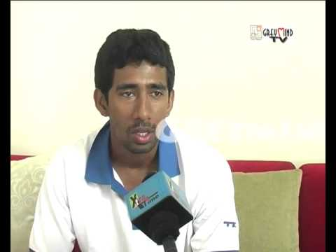 WRIDDHIMAN SAHA: WE COULD HAVE WON THE SECOND MATCH..