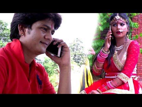2017 का हिट देवी गीत - Maiya Ke Darshan - Devi Daya Kari - Bharat Bhojpuriya - Bhojpuri Devi Geet