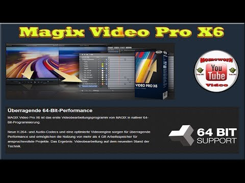 magix movie edit pro 14 plus free download  AfreeCodeccom