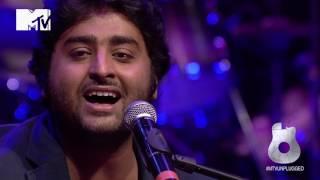Arijit Singh   Ke Tui Bol   Bengali New Song 2017 HD 1080p HD