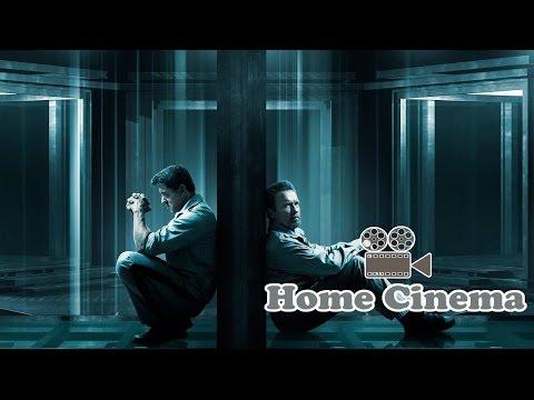 Подборка фильмов про тюрьму и заключенных