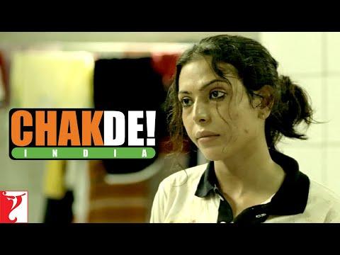 Team Ka Gunda - Chak De India