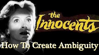 Download The Innocents: How To Create Ambiguity | Film Analysis 3Gp Mp4