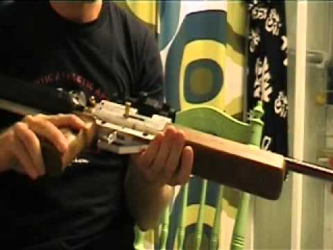 DIY air guns explained yt.wmv