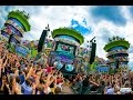 Official Aftermovie Summerfestival 2014 Every Summer Has A Story mp3