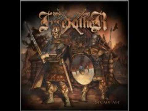 Forefather - Miri It Is (Steadfast)