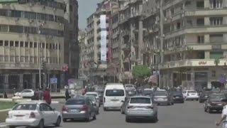 Égypte, Décès de l'acteur Mahmoud Abdel Aziz
