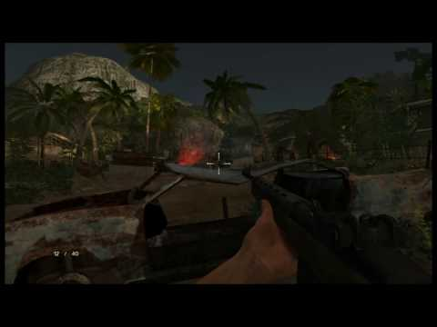 Shellshock 2: Blood Trails gameplay NR 2 best wargames
