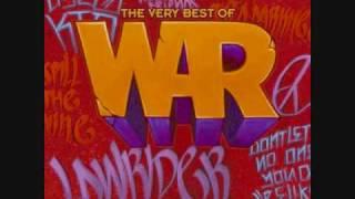 Watch War La Sunshine video