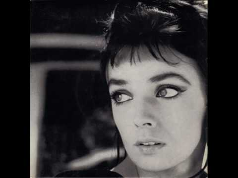 Marie Laforet - A demain my darling