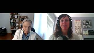The Low Carb Athlete Podcast with Dr. Wahls