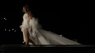 Beyoncé - Resentment On The Run 2 Vancouver, Canada 10/2/2018