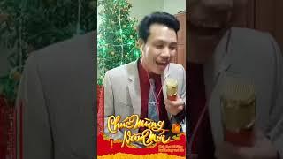 Đặng Hoài Nam tiếng hát kết nối trái tim