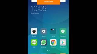 download lagu Cara Unlock 4g Di Miui 8 Redmi Note 3 gratis