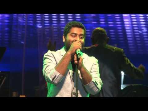 Janam Janam Dilwale Song-Arijit Singh|LIVE||