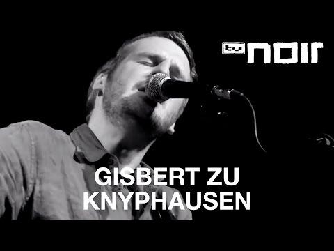 Gisbert Zu Knyphausen - Sommertag