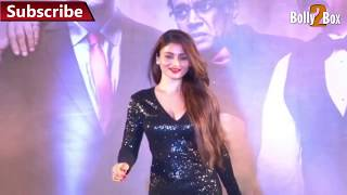 Download Sakshi Maggo at Welcome Back Trailer Launch | Bolly2box 3Gp Mp4