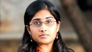 Who Replaces Shamili from Dhanush's
