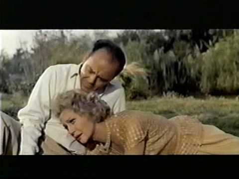 The Sound and the Fury (1959) Pt. 10 Video