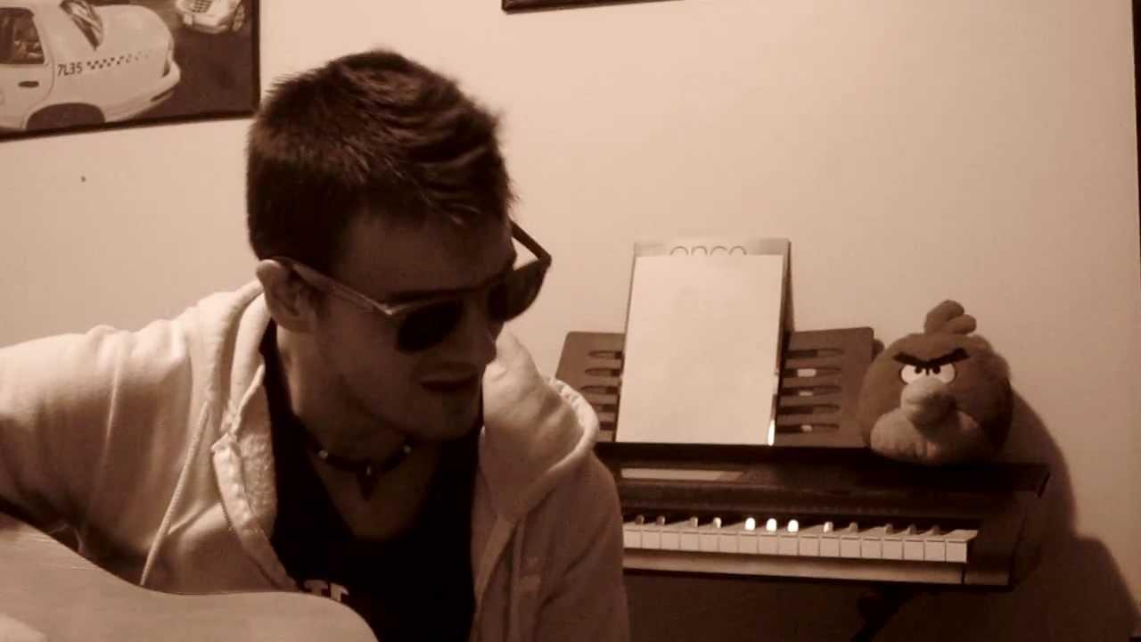 Youtube Corey Hart Sunglasses 62