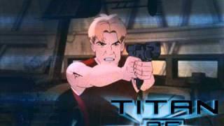 titan ae download mp4