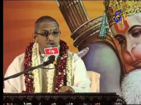 Subhamastu - శుభమస్తు - 16th October 2014