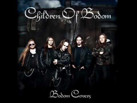 Children Of Bodom - Don