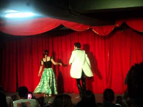2014-06-18 Teatro FROZEN 2
