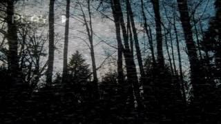 download lagu Bones - Air Slowed/chopped/extended gratis