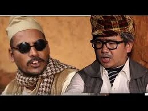 Best Nepali Comedy - Nepali Comedy 2015
