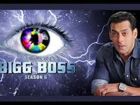 Will You Watch Bigg Boss In Kannada video