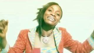 Evang. Diana Asamoah - Madanse die nie (twi song)