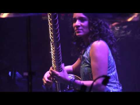 Download Circle of Sound live with Anoushka Shankar Mp4 baru