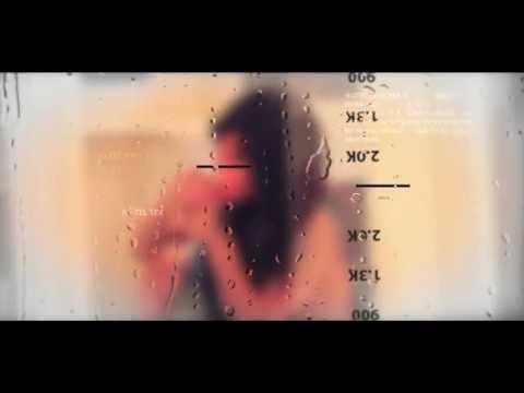 Hotel Sex Promo Clip video