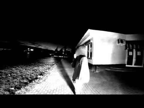 Скепсис - Город
