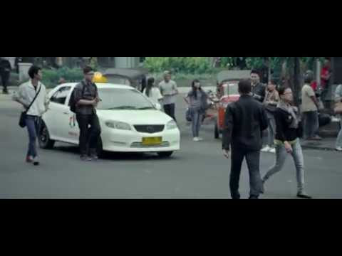The Raid 2 Restaurant Fight Scene [hd] video