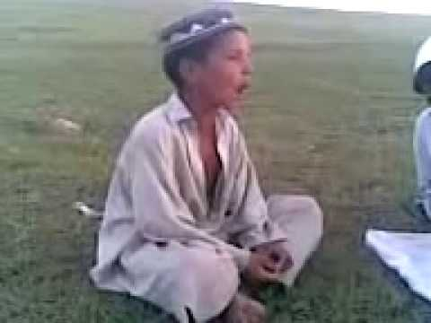 New pashto funny smart boy