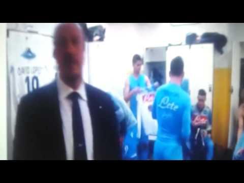 *Gonzalo Higuain FC*