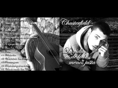 chusterfield- 3. en las arrugas de tus sábanas.wmv